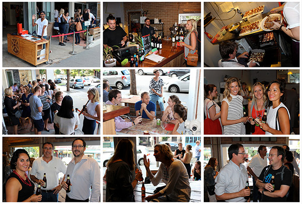 Greenups event photos on Flickr